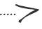 flèche droite de défilement du slider